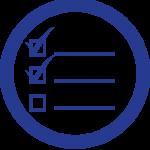 icon-list